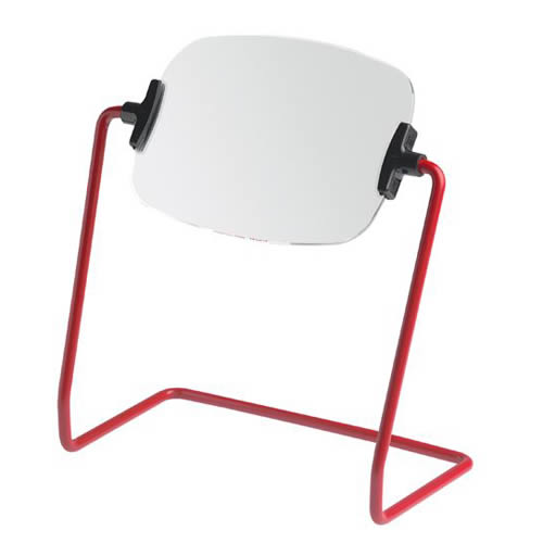 Hands Free Magnifiers And Stands