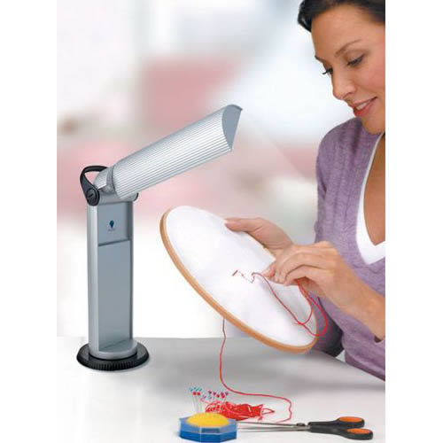 Lightboxes Reading Amp Task Lamps